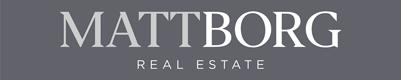 Matt Borg Real Estate